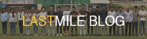 Last Mile Blog